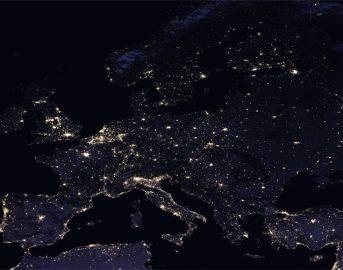 Giornata della Terra 2017, dalla NASA l'atlante notturno del nostro pianeta: tutte le iniziative per il 22 aprile