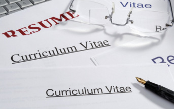 Il curriculum vitae europeo serve o non serve? Ecco quando usarlo o evitarlo