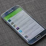 Aggiornamento Android 7.0 Nougat per Samsung Galaxy S6 in arrivo in Europa Firmware