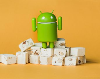 Anticipazioni Aggiornamento Android 7.0 Nougat news: primo in Cina, crollano iOS e Windows Phone