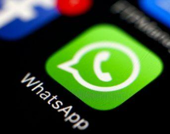 Anticipazioni aggiornamento WhatsApp: nuova funzione per il cambio numero in arrivo
