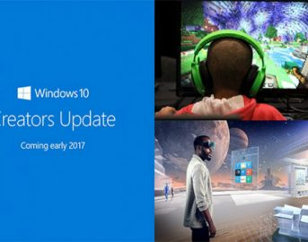 Aggiornamento Windows 10 Creators Update: consigli utili per ottimizzare il sistema operativo