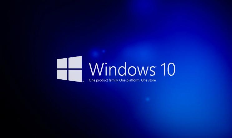 Aggiornamento Windows 10 Creators Update, ecco tutte le nuove funzionalita