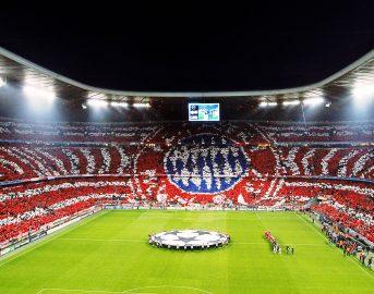 Diretta Schalke – Bayern Monaco dove vedere in tv e streaming gratis Bundesliga
