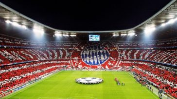 Diretta Bayern Monaco-Celtic dove vedere in tv e streaming