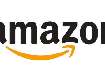 Amazon assume a Torino: il colosso dell'e-commerce cerca professionisti dell'hi-tech
