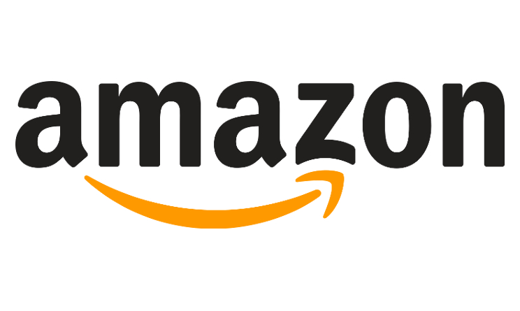 amazon assume torino