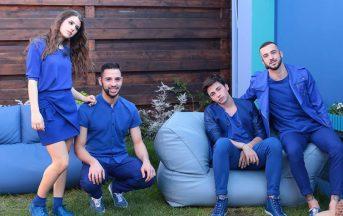 Amici 16 anticipazioni registrazione sesta puntata Serale del 29 Aprile 2017: eliminato Cosimo