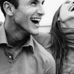 Amicizia tra uomo e donna, molto improbabile secondo la scienza