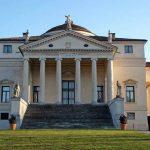 Andrea Palladio, svelato il volto del geniale architetto