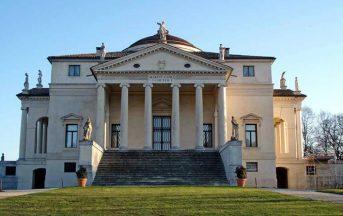Andrea Palladio: svelato il volto del geniale architetto, ecco il suo aspetto [FOTO]