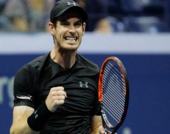 Tennis, Masters 1000 Montecarlo: Murray recupera, due i forfait importanti