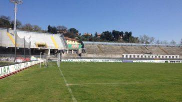 Diretta Ascoli-Frosinone dove vedere in tv e streaming gratis
