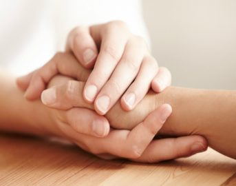 Attacchi di panico: le persone empatiche sono più portate a sviluppare ansia e depressione