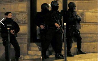 """Attentato in Francia, nell'auto di Karim Cheurfi c'era il Corano, Le Pen: """"Combattiamo il totalitarismo"""""""
