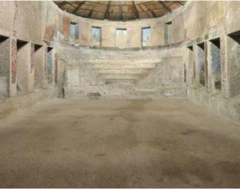 Roma: cosa vedere di insolito? L'Auditorium di Mecenate, capolavoro del mondo antico