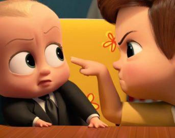 Baby Boss recensione: le paure del ministro Lorenzin diventano un film d'animazione di successo (TRAILER)