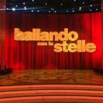 Ballando con le stelle 2017 finalisti