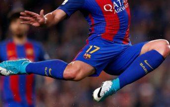 Diretta Barcellona – Sporting dove vedere in televisione e streaming gratis Champions League