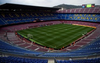 Diretta Barcellona – Olympiakos dove vedere in televisione e streaming gratis Champions League