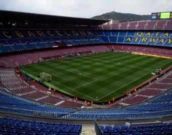 Diretta Barcellona – Eibar dove vedere in tv e streaming gratis Liga