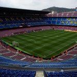 Diretta Barcellona-Malaga