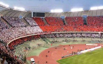 Serie B, indagato il presidente del Bari per bancarotta fraudolenta: inchiesta su Cosmo Giancaspro