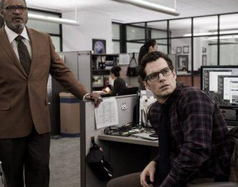 Programmi tv 20 Aprile 2017: Tutto può succedere, Ma che bella sorpresa e Batman v Superman: Dawn of Justice