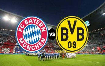 Borussia Dortmund esplosione, ferito Bartra: partita annullata, ecco quando si giocherà