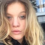 ragazza italiana trovata morta a londra