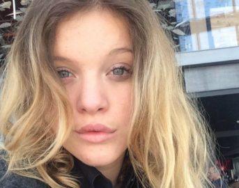 """Londra, Benedetta Podestà morta, l'ex fidanzato: """"Mi sento in colpa"""""""