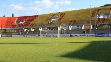 Diretta Benevento-Ternana dove vedere in tv e streaming