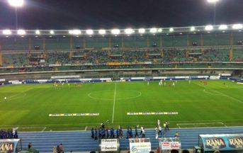Diretta Verona – Genoa dove vedere in televisione e streaming gratis Serie A