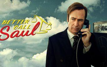Anticipazioni Better Call Saul stagione 3 episodio 3 streaming: orari Netflix e ultime news