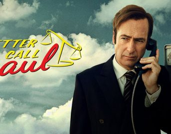 Anticipazioni Better Call Saul stagione 3 episodio 3 streaming: orari Netflix e ultime news