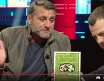 Bobo Vieri Cattelan: tutte le donne del re dei bomber, dalle fruste alle ore infinite [VIDEO]