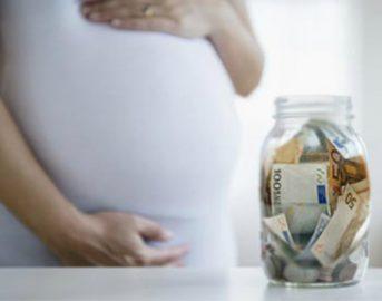 Bonus Mamma 2017 pagamenti: le ultime notizie sugli 800 euro