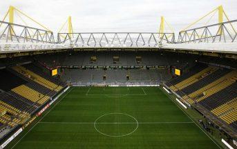 Borussia Dortmund – Monaco probabili formazioni Champions League quarti di finale