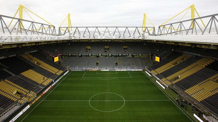 Borussia Dortmund-Monaco probabili formazioni