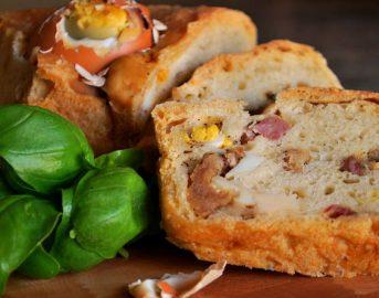 Pasqua 2017: 20 ricette regionali squisite, per un pranzo gustoso da Nord a Sud