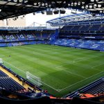 Diretta Chelsea-Watford