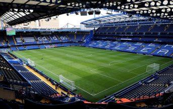 Diretta Chelsea – Roma dove vedere in televisione e streaming gratis Champions League