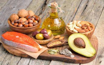 Colesterolo: quali cibi mangiare, quali evitare