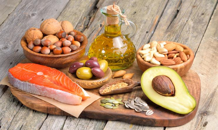Colesterolo alto cosa mangiare e che cibi evitare
