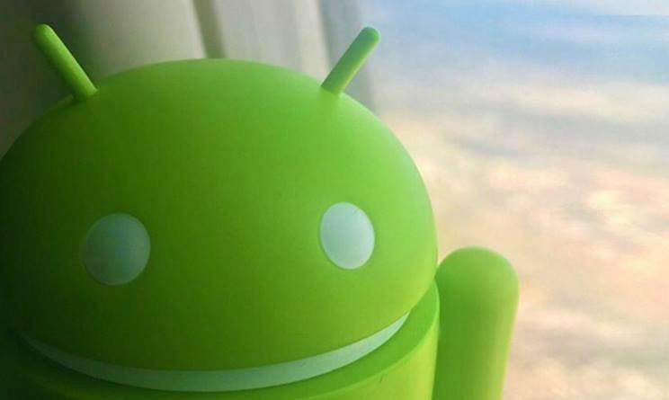 Come installare e scaricare Android O su smartphone Android