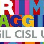 Concerto Primo Maggio 2017 Roma Scaletta