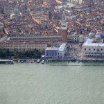 giardini reali venezia