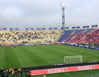 Diretta Bologna – Sampdoria dove vedere in televisione e streaming gratis Serie A