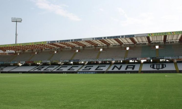 Diretta Cesena-Verona dove vedere in tv e streaming