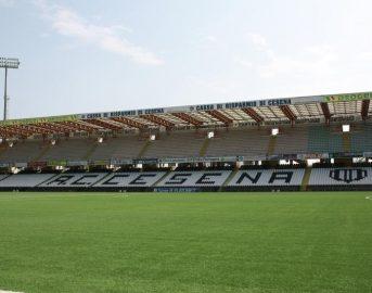 Diretta Cesena – Bari dove vedere in tv e streaming gratis Serie B
